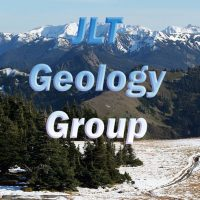 JLT Geology Group