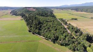 Chimacum Ridge