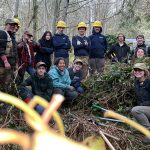 2019 Spring Break Youth Corps