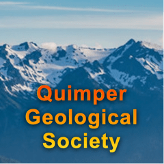 Quimper Geological Society
