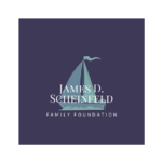 James D. Schienfeld Family Foundation logo