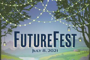 FutureFest Image